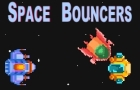 Space Bouncers