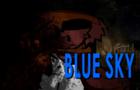 Blue Sky - Teaser