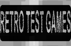 RETRO TEST GAMES