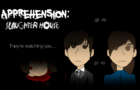 The Apprehension: Slaughter House Episode 2