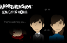 The Apprehension: Slaughter House Episode 3