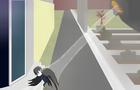 (Noisey) Crow