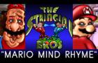 Mario Mind Rhyme