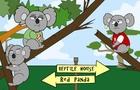 Koalas Ep1: Man Got a Dark Side