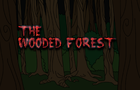 The Wooded Forest - The Inner Wall