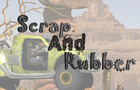 Scrap And Rubber