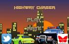 Highway Chaser