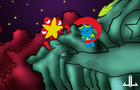 Astrollions: Battle