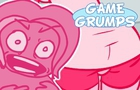 Game Grumps Animated - Arin Gets Waxed