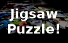 Jigsaw Puzzle!