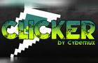 Jolt Clicker