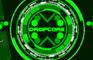 DropCore V11