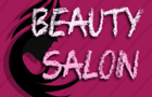 Mirchi Beauty Salon