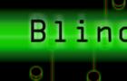 Blind Sound Pong - very hard