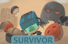 Survivor: Mission D