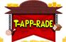 T-App-Rade