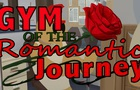 Gym of the Romantic Journey 2: Parent Teacher Conference