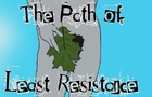 The Path of Least Resistance - Episode Four