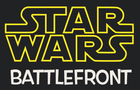 Star Wars Battlefront Launch Day
