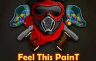 Feel this painT