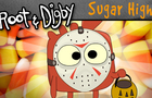 Sugar High | Root & Digby