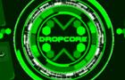 DropCore V12