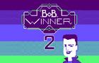 Bob Winner 2