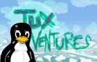 Tux Ventures
