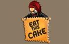 Eat This Cake