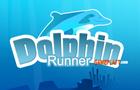 Dolphin Runner