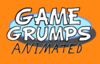 Game Grumps Animated - Stadium