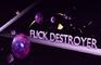 Flick Destroyer