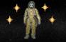 Astronaut Adventures Battle System Demo