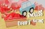 Endless Drift Racing 3D