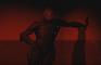 [SFM] Warframe - The Stalker