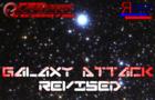 Galaxy Attack REVISED