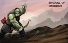 Shadow of Orkdoor