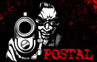 Postal the Novel Trailer