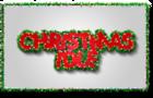 Christmas Idle
