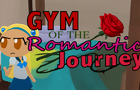 Gym of the Romantic Journey 4: Bunk Mates