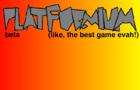 Platformium