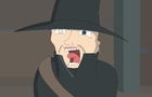 Vermintide, Starring Steve Buscemi