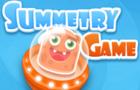 Symmetry Game