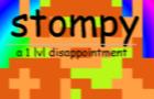 Stompy 01