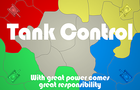 Tank Control