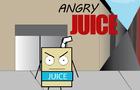 Angry Juice