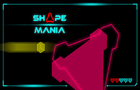 Shape Mania