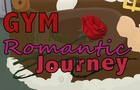 Gym of the Romantic Journey 5: Eggs in One Basket