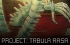 Project Tabula Rasa DEMO