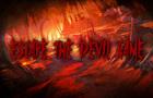 Escape The Devil Game